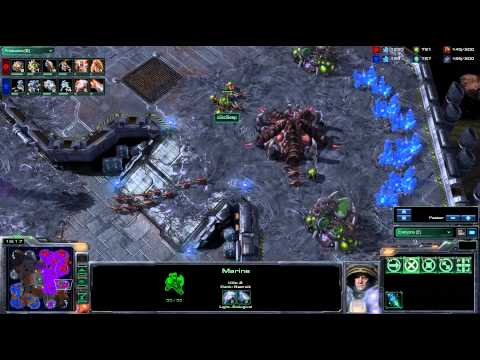 IPL4 ST Bomber vs xSix Sleep g2