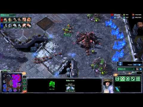 IPL4 ST Bomber vs xSix Sleep g2