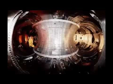 COLD FUSION - The Answer to all our energy problems ?.mp4