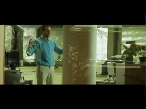 BENDITA MASACRE - un cortometraje de Jota Aronak con DUO KIE