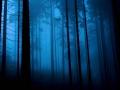 [СОЗДАНИЕ ИГРЫ ЗА 10 МИНУТ] Horror - Forest | Unity 5