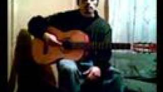 Como Hacer una Canción (2ª Parte) Como mezclar los acordes