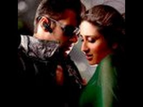 Bodyguard - Bollywood Movie Review by Taran Adarsh - Salman Khan & Kareena Kapoor