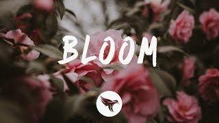 Dabin - Bloom (Lyrics) ft. Dia Frampton