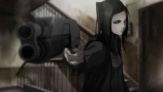 "Ergo Proxy Trailer HD ""Pulse of the awakening"""