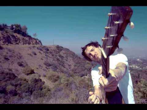 John Frusciante - Away and Anywhere