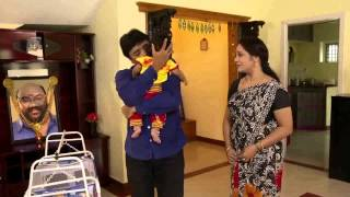 Ponnoonjal 21-02-2015 Suntv Serial | Watch Sun Tv Ponnoonjal Serial February 21, 2015