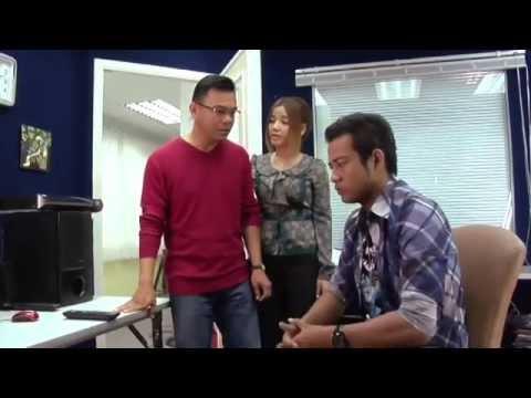 New Khmer Movie - Beauty Of Life Pt 2 Ep 1 (English subtitles)
