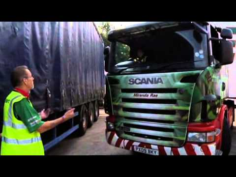Eddie.Stobart.Trucks.and.Trailers.Series.1Episode 5