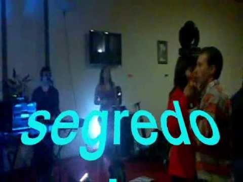 """""""Segredo do sucesso"""" NECTAR 2010 em Ouvida Castro Daire_HQ"""