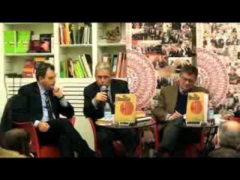 Costantino Esposito, Pasquale Porro - Manuale di filosofia