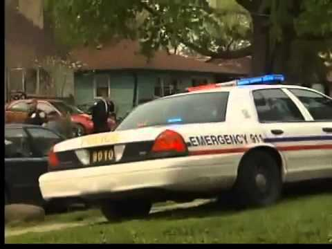 4 slain in Ohio; suspect dies in police shootout -M_9TgTFXQxU