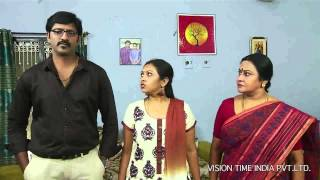 Vamsam 01-04-2015 Suntv Serial | Watch Sun Tv Vamsam Serial April 01, 2015