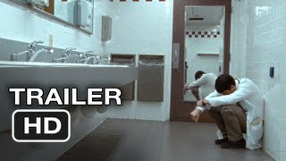 The Good Doctor Official Trailer (2012) - Orlando Bloom Movie HD