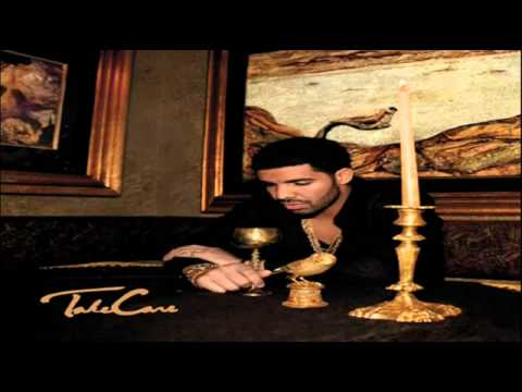 Drake feat. Lil Wayne - HYFR (Hell Ya Fuckin' Right) [TAKE CARE] 2011