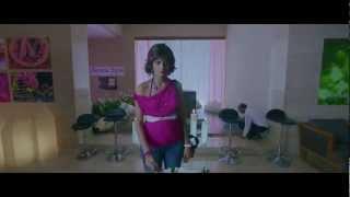 Sona Spa Trailer 02