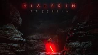 Serhat Durmus - Hislerim (ft. Zerrin)