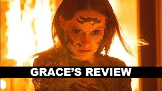 The Lazarus Effect Movie Review - Beyond The Trailer