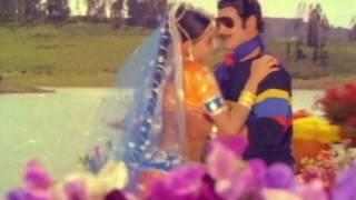 Ee Gaalilo Full Video Song | Agni Parvatam