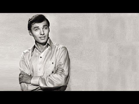 KAREL GOTT - TREZOR 1964    (klip + foto)  g