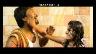 Pellam Hathya Movie Trailer 01