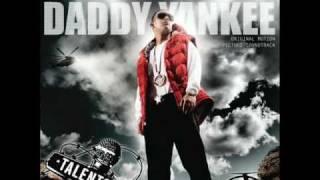 15.-Somos de Calle – Daddy Yankee