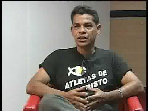 MG Inter TV - Emigração em Governador Valadares