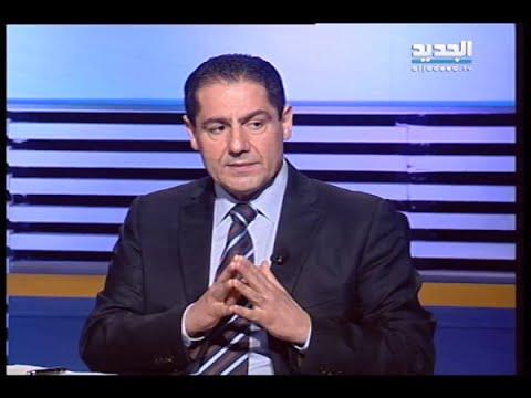 فيديو: للنشر.. عطالله ضاهر وقضية زوجته التي تبيع صورها الاباحية على الانترنت