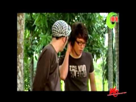 Đặc biệt (phần 2) – Hoài Linh, Việt Hương, Hòa Hiệp