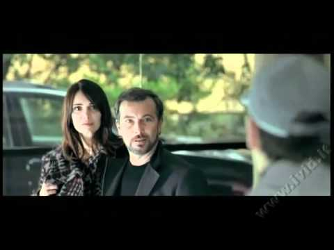 TRAILER FILM LA STRATEGIA DEGLI AFFETTI