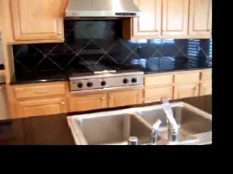 House for sale, guard-gated, POOL HOME in Las Vegas!  2930 sqft single story