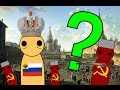 What if the Russian Revolution Never Happened?