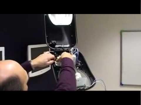 technologie innovative per il risparmio energetico.