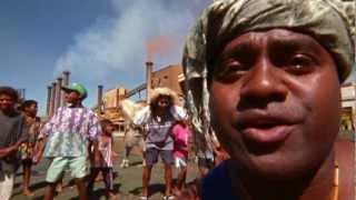 Tim & Wececa - Waipeipegu