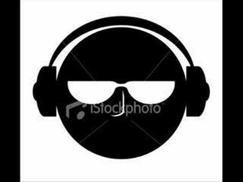 La Musica Electronica--IL Caesar