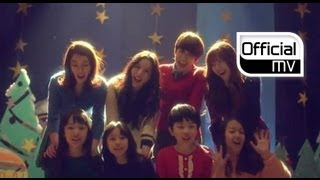 SunnyHill(써니힐) _ Goodbye To Romance MV