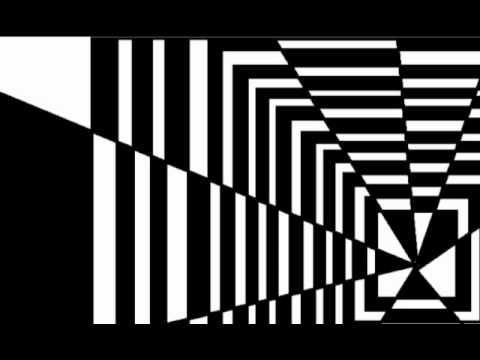 How to draw an optical illusion -Mkqzgu5jVmc