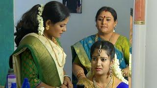 Priyamanaval 02-07-2015 Suntv Serial   Watch Sun Tv Priyamanaval Serial July 02, 2015