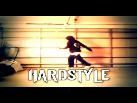 Best Melbourne Hardstyle Shuffle Compilation 2013 | Tracklist Released | Part 3