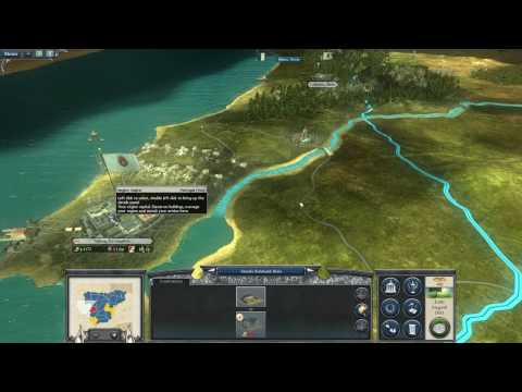 Napoleon Total War: Portugal Peninsular Campaign Part 3