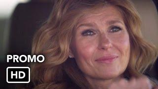 Nashville 3×11 Promo (HD) Thumbnail
