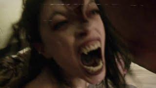 V/H/S (USA: 2012) - Official International Trailer [HD]