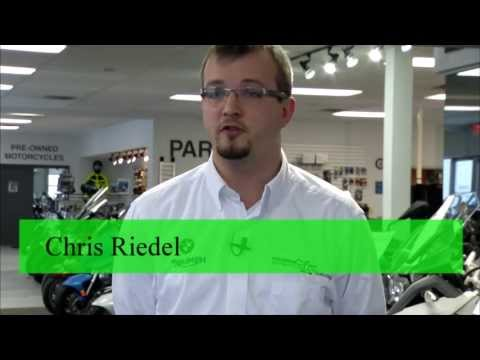 Student Ops 2013 | Program | Milwaukee Motorcycles