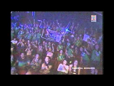 OFFICIAL PILIPINAS GOT TALENT SEASON 2 SEMI-FINALIST NEILBETH PERFORMANCE NIGHT