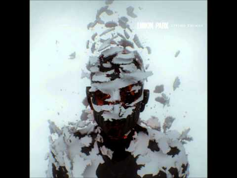Linkin Park - In My Remains (LIVING THINGS)