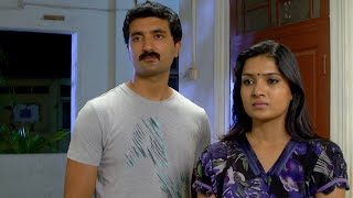 Deivamagal 27-05-2015 Suntv Serial | Watch Sun Tv Deivamagal Serial May 27, 2015