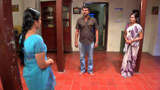 Mundhanai Mudichu 03-03-2015 Suntv Serial | Watch Sun Tv Mundhanai Mudichu Serial March 03, 2015
