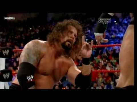 WWE TLC 2011 Highlights [Resumido]