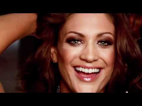 EVE TORRES Titantron Entrance Video HD HQ 720p