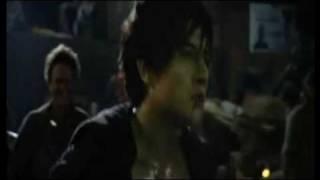Tekken (2010) Movie Trailer